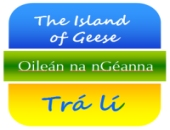 The Island Tralee